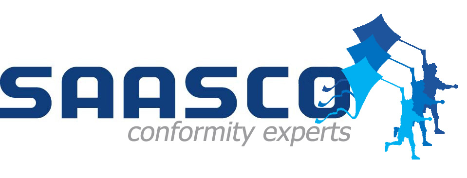 SAASCO Conformity Experts logo 140108.jpg