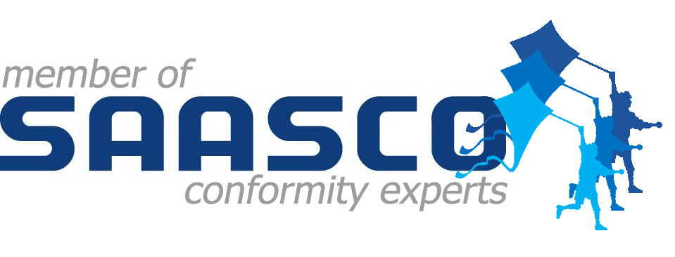 member of SAASCO Conformity Experts logo 140108.jpg